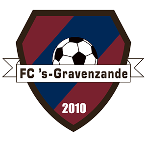 FC sgravenzande voetbalpool