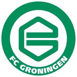 Groningen poule
